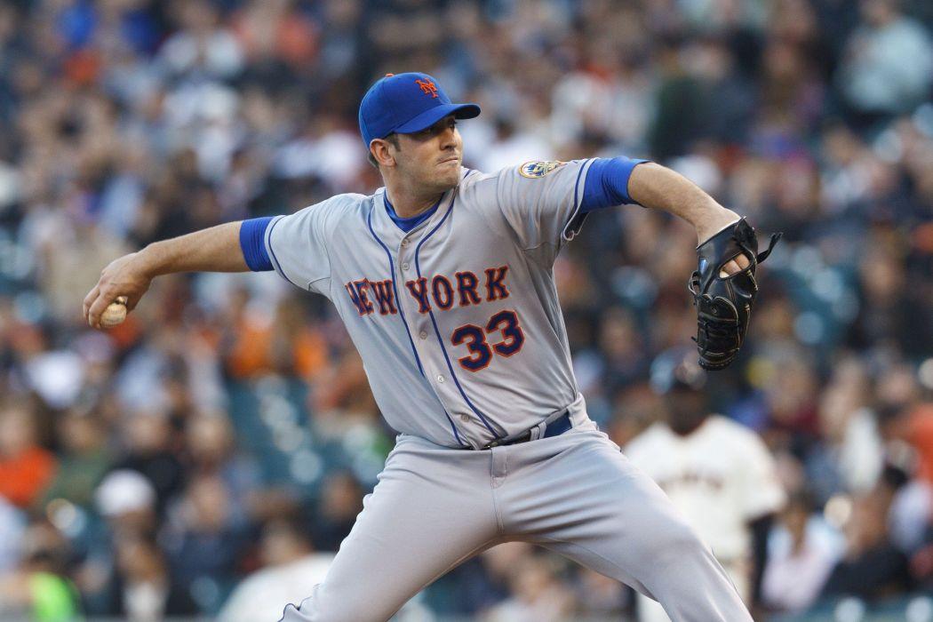 NEW YORK METS baseball mlb (2) wallpaper