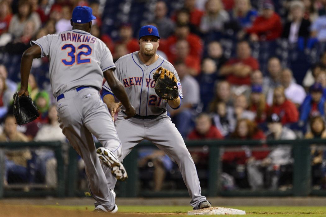 NEW YORK METS baseball mlb (10) wallpaper