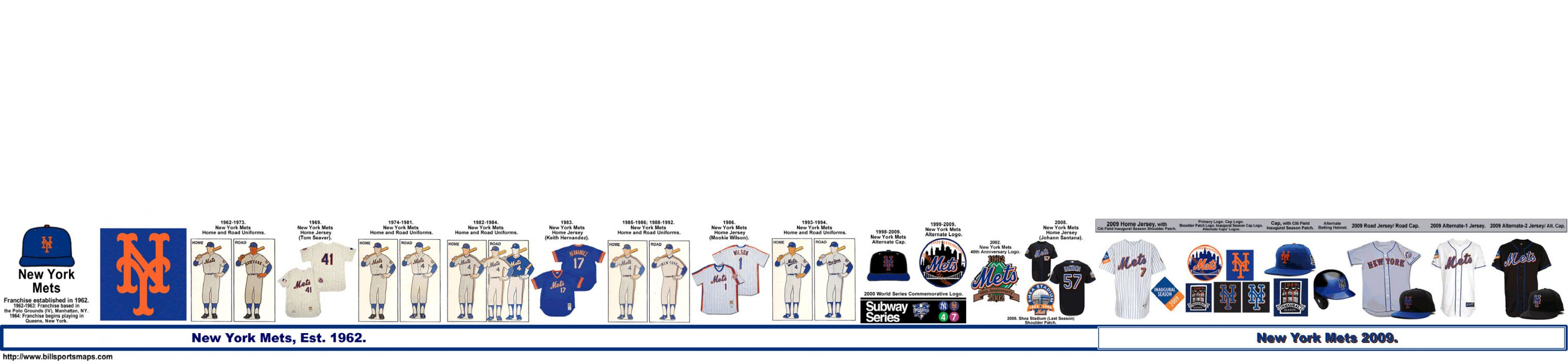 NEW YORK METS baseball mlb (20) wallpaper