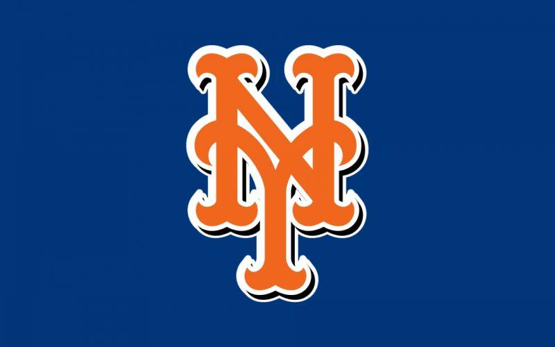 NEW YORK METS baseball mlb (22) wallpaper