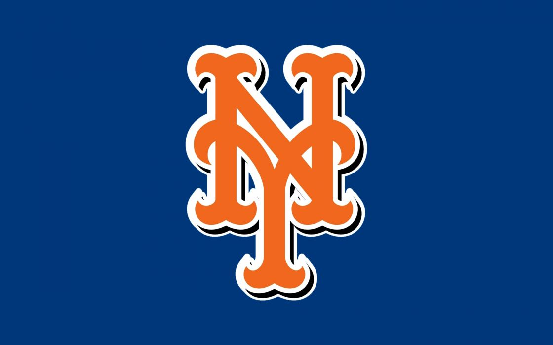 NEW YORK METS baseball mlb (22) wallpaper