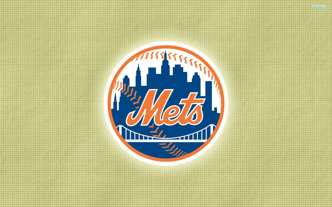 NEW YORK METS baseball mlb (34) wallpaper