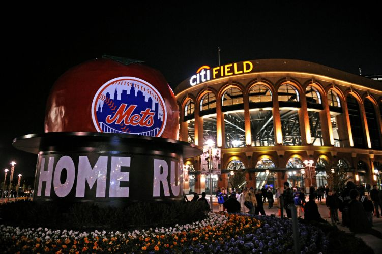 NEW YORK METS baseball mlb (42) wallpaper