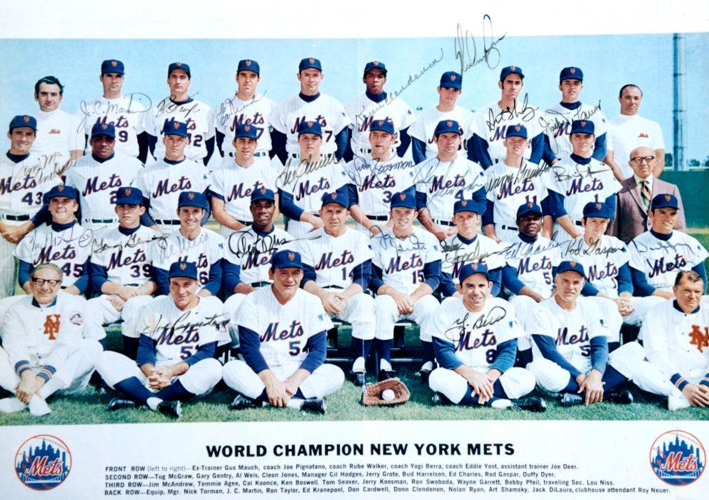 NEW YORK METS baseball mlb (44) wallpaper