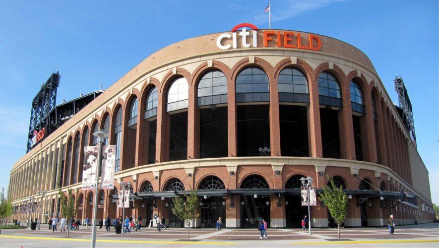NEW YORK METS baseball mlb (45) wallpaper