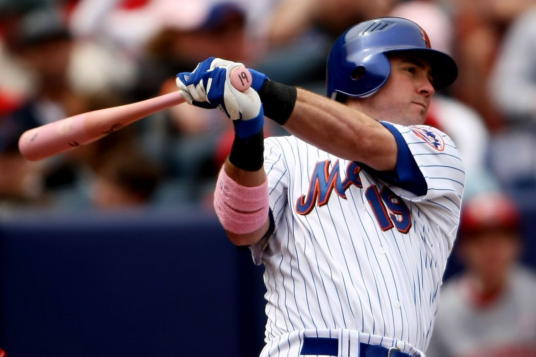 NEW YORK METS baseball mlb (46) wallpaper