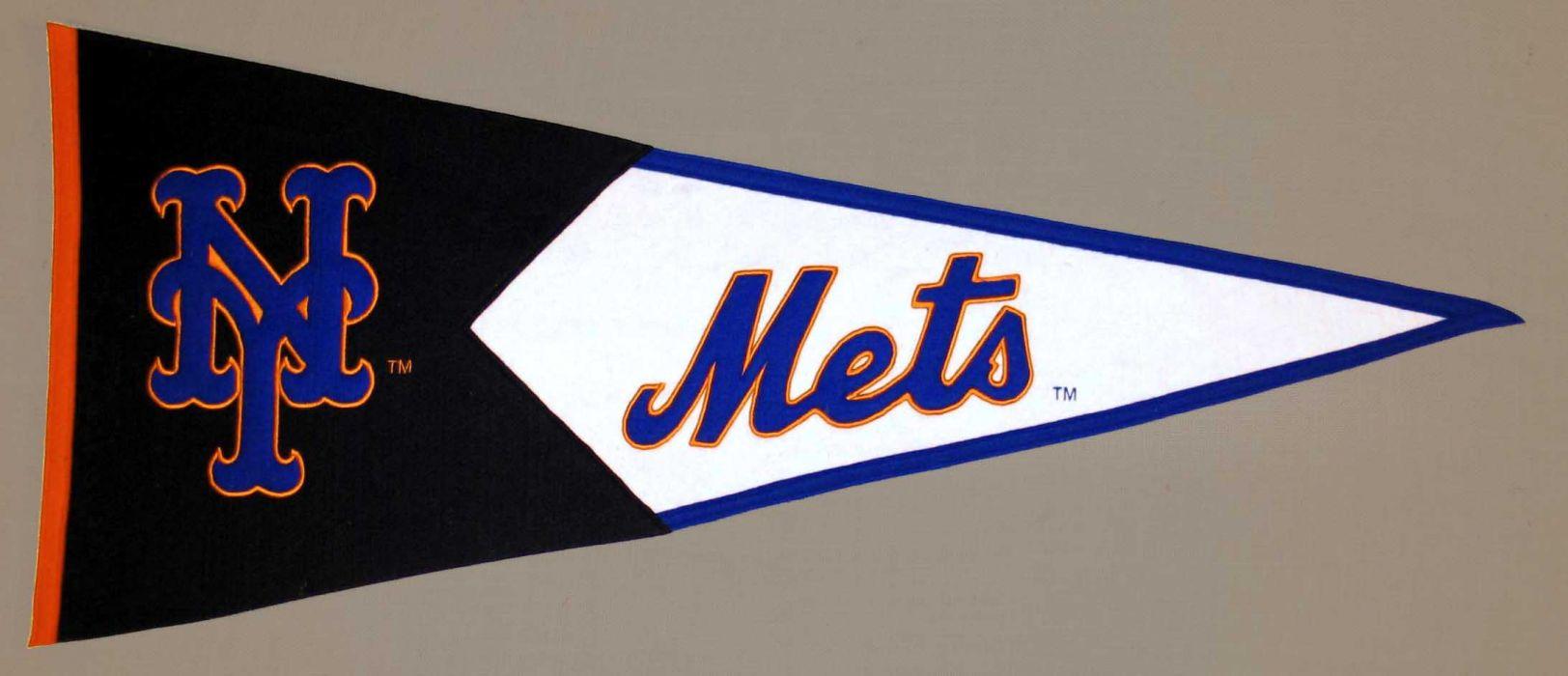 NEW YORK METS baseball mlb (50) wallpaper