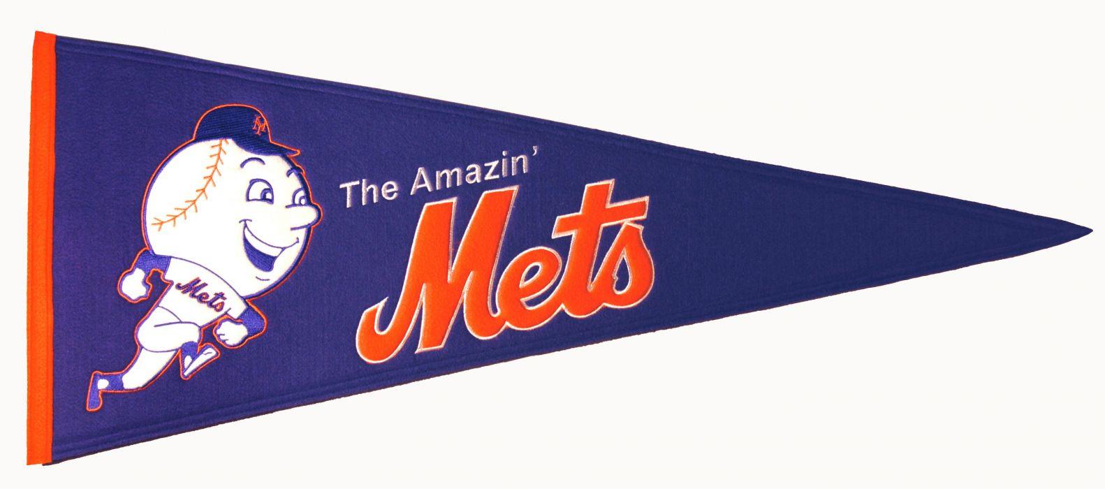 NEW YORK METS baseball mlb (51) wallpaper