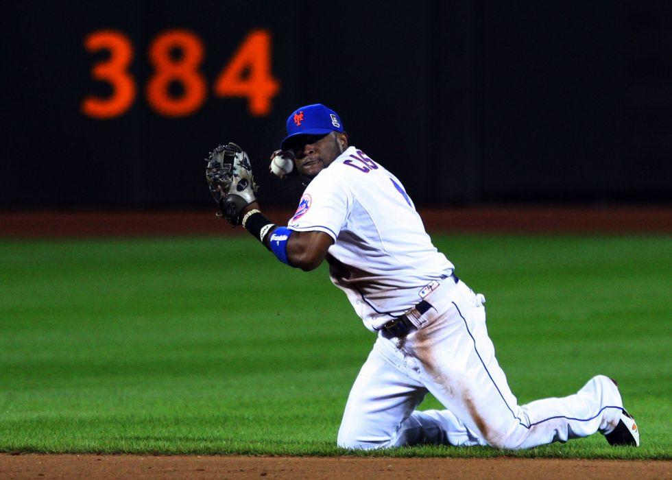 NEW YORK METS baseball mlb (52) wallpaper