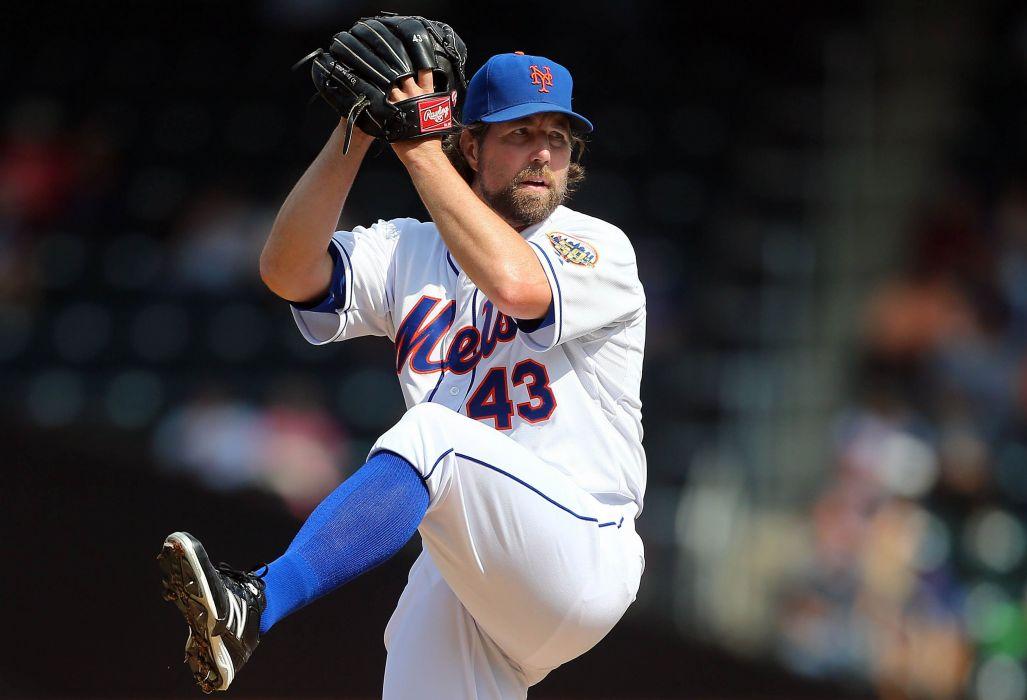 NEW YORK METS baseball mlb (55) wallpaper