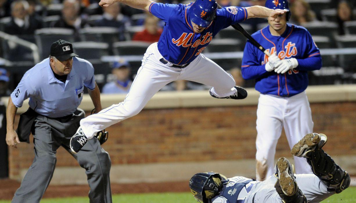 NEW YORK METS baseball mlb (61) wallpaper