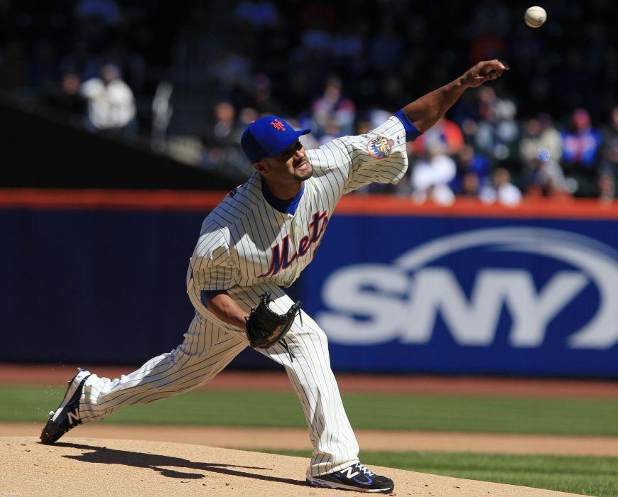NEW YORK METS baseball mlb (68) wallpaper