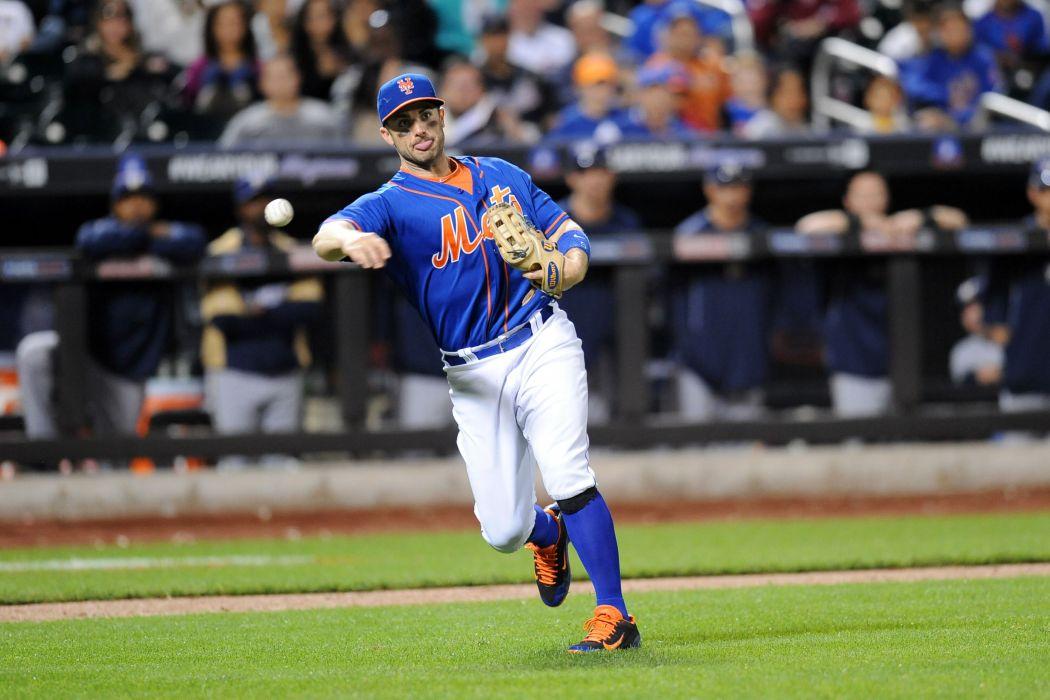 NEW YORK METS baseball mlb (72) wallpaper