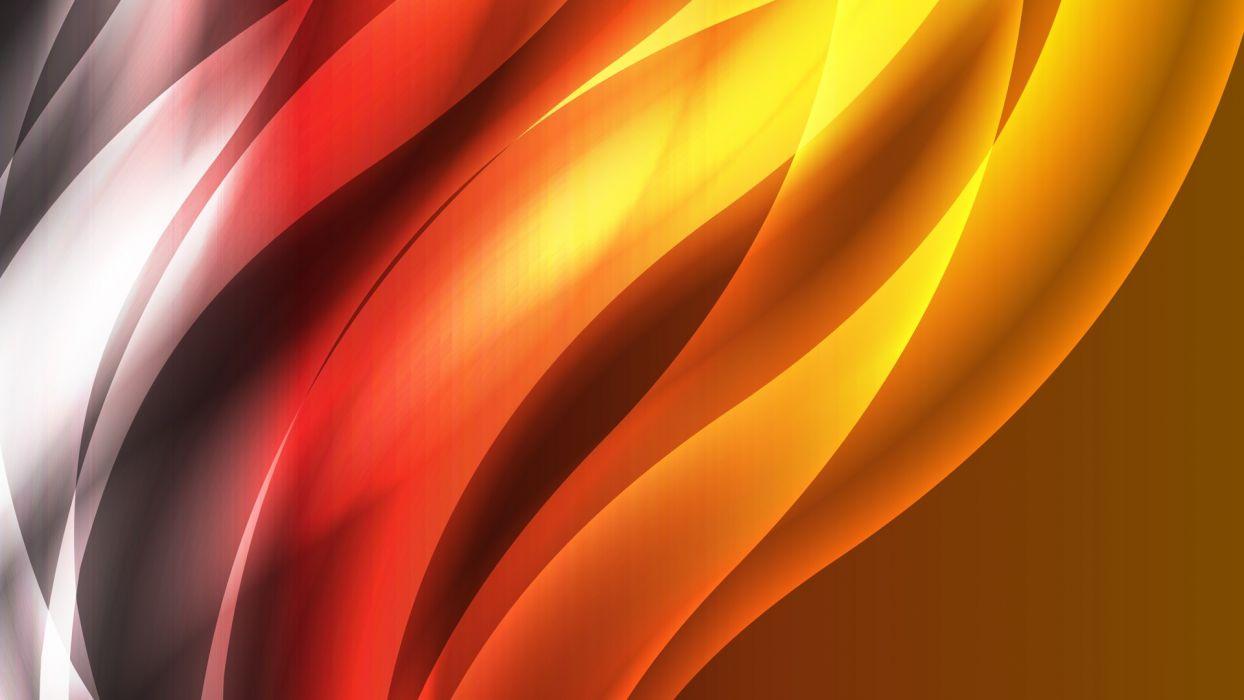 abstract multicolor vectors illustrations graphics Ember  wallpaper