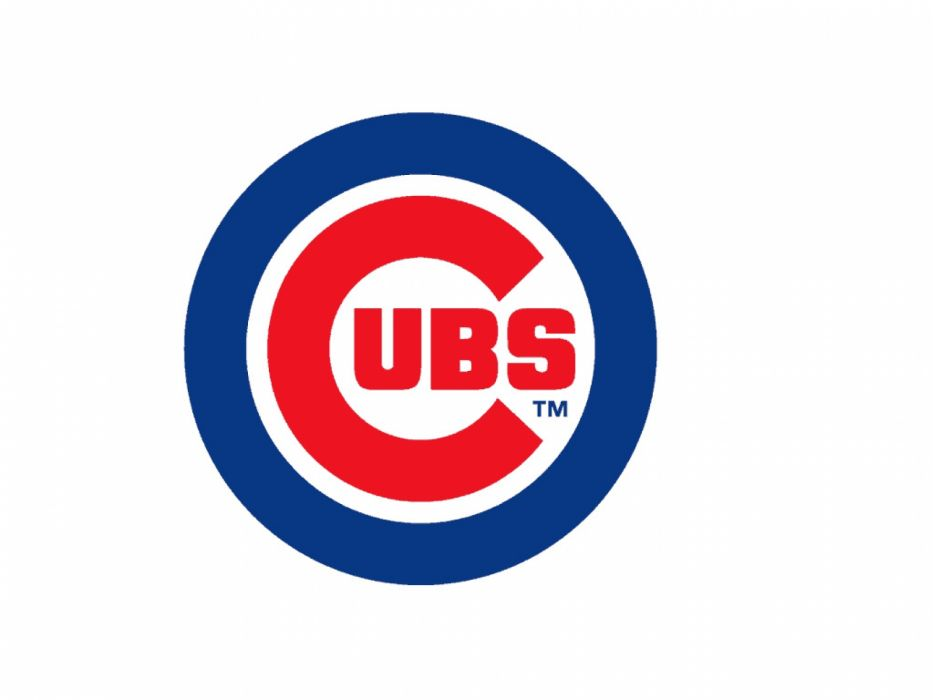 CHICAGO CUBS mlb baseball (14) wallpaper