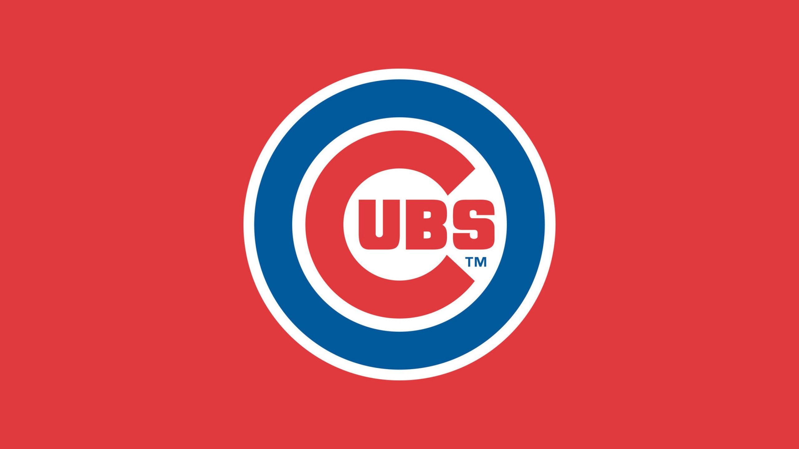 The Official schedule of the Cubs including home and away schedule and promotions