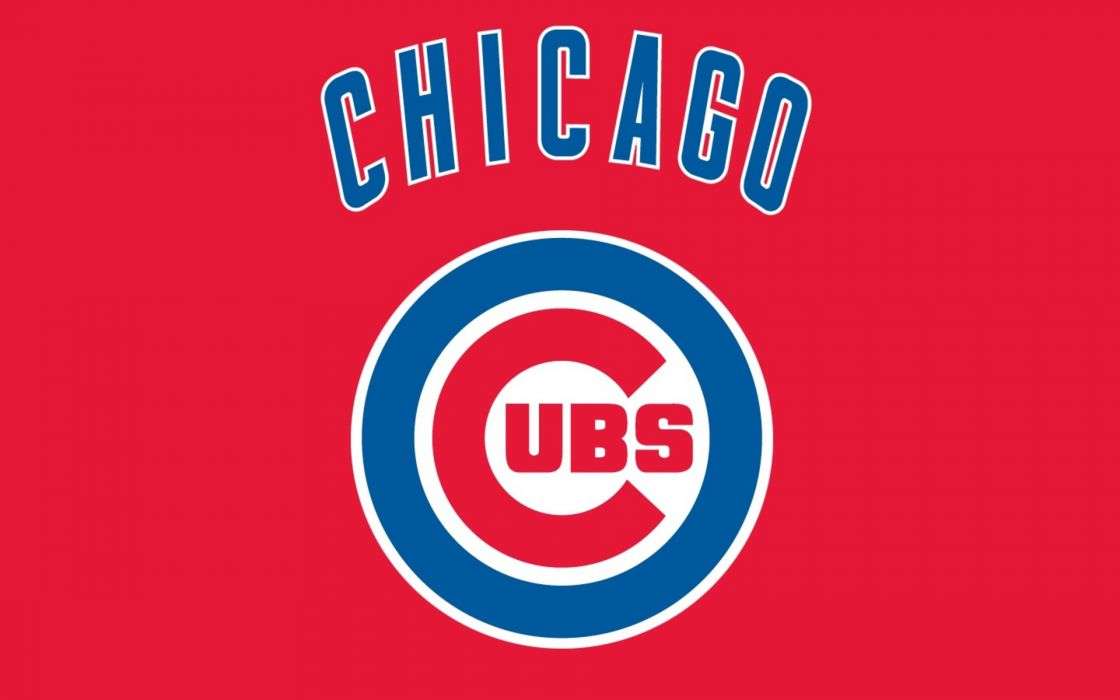 CHICAGO CUBS mlb baseball (18) wallpaper