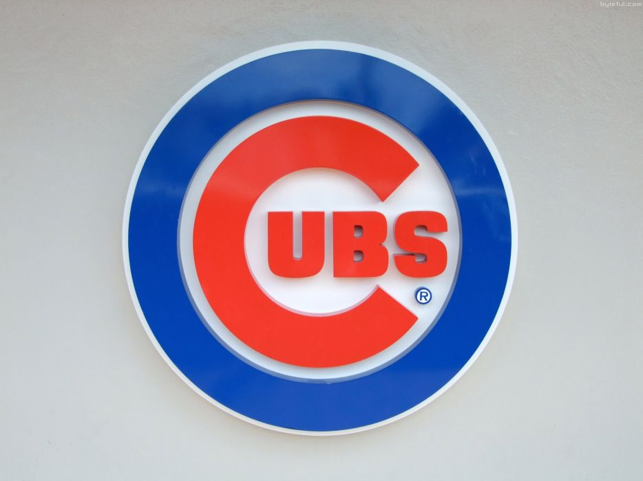 CHICAGO CUBS mlb baseball (33) wallpaper