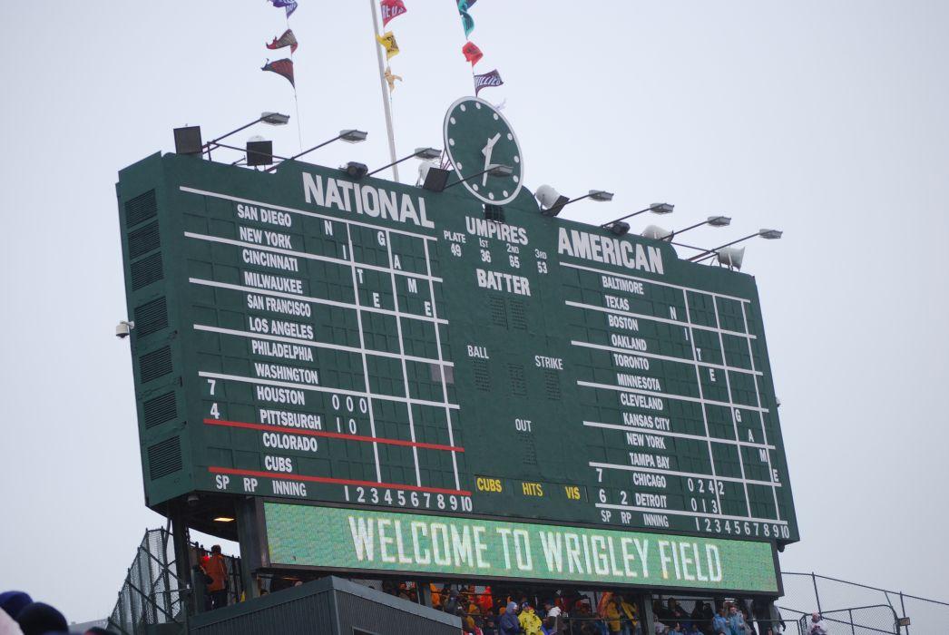 CHICAGO CUBS mlb baseball (47)_JPG wallpaper