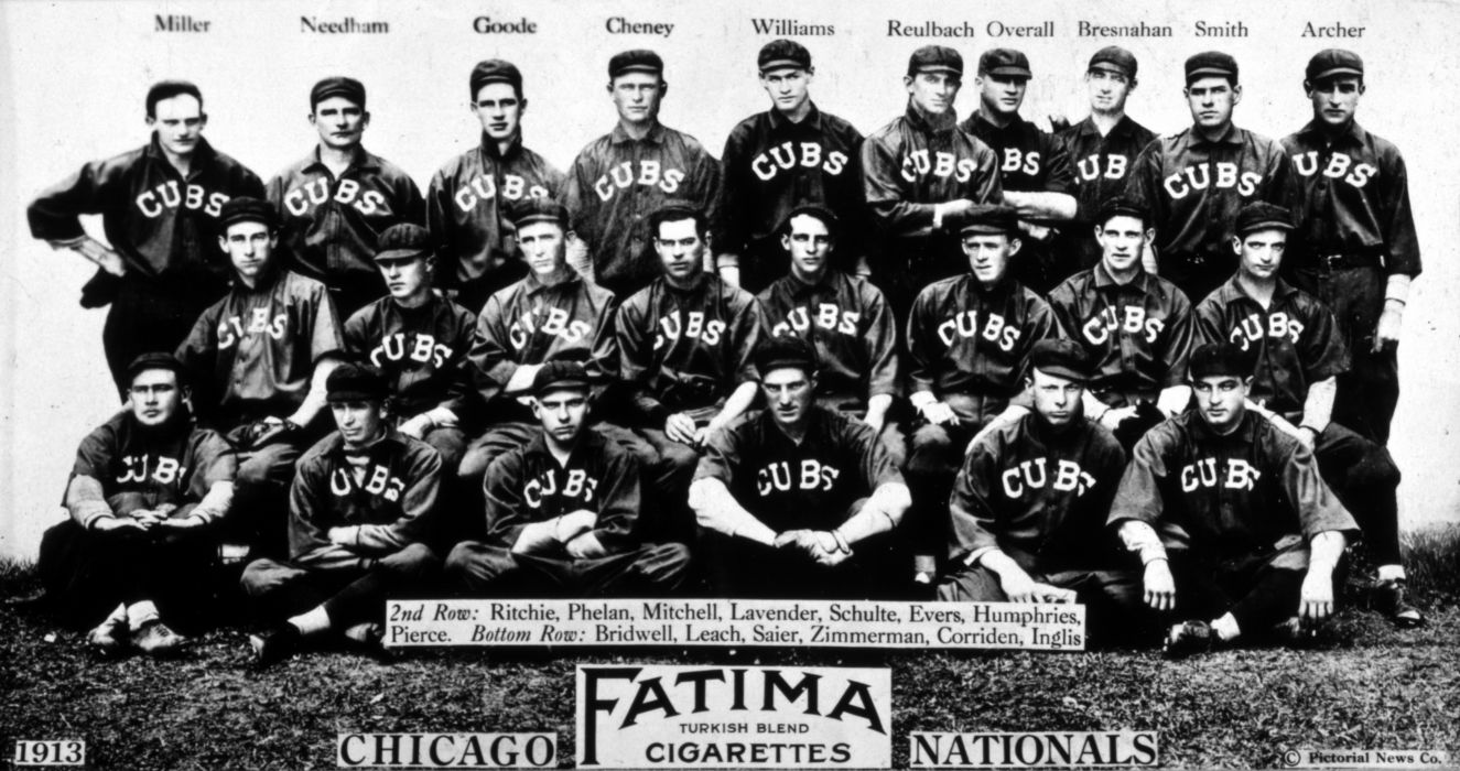 CHICAGO CUBS mlb baseball (50) wallpaper