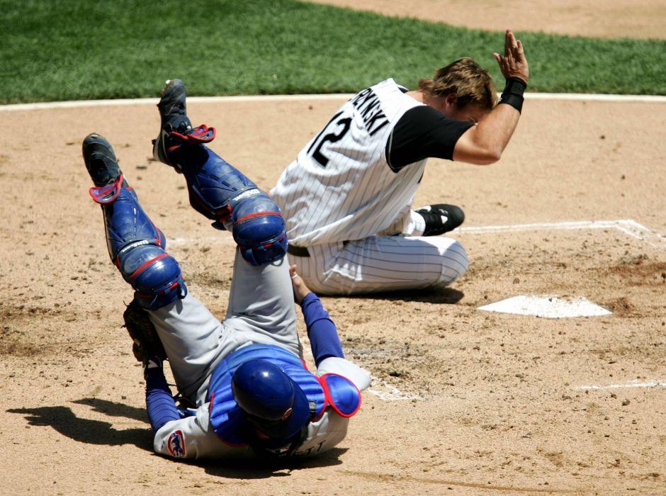 CHICAGO CUBS mlb baseball (54)_JPG wallpaper