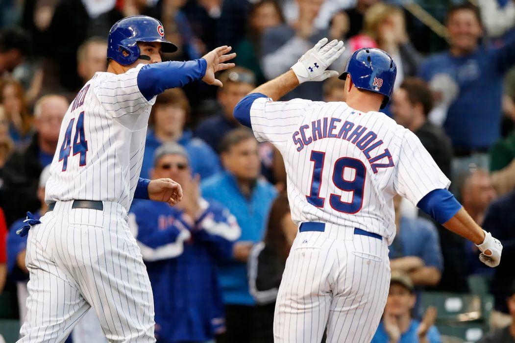 CHICAGO CUBS mlb baseball (61)_JPG wallpaper