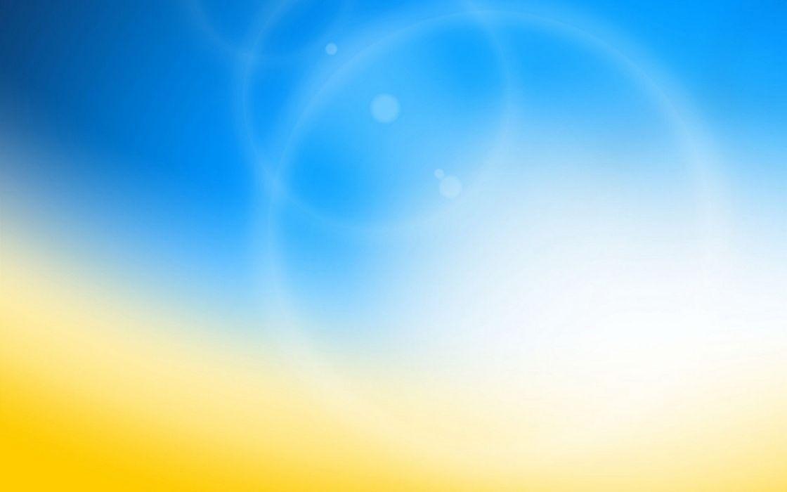 abstract Microsoft Windows wallpaper