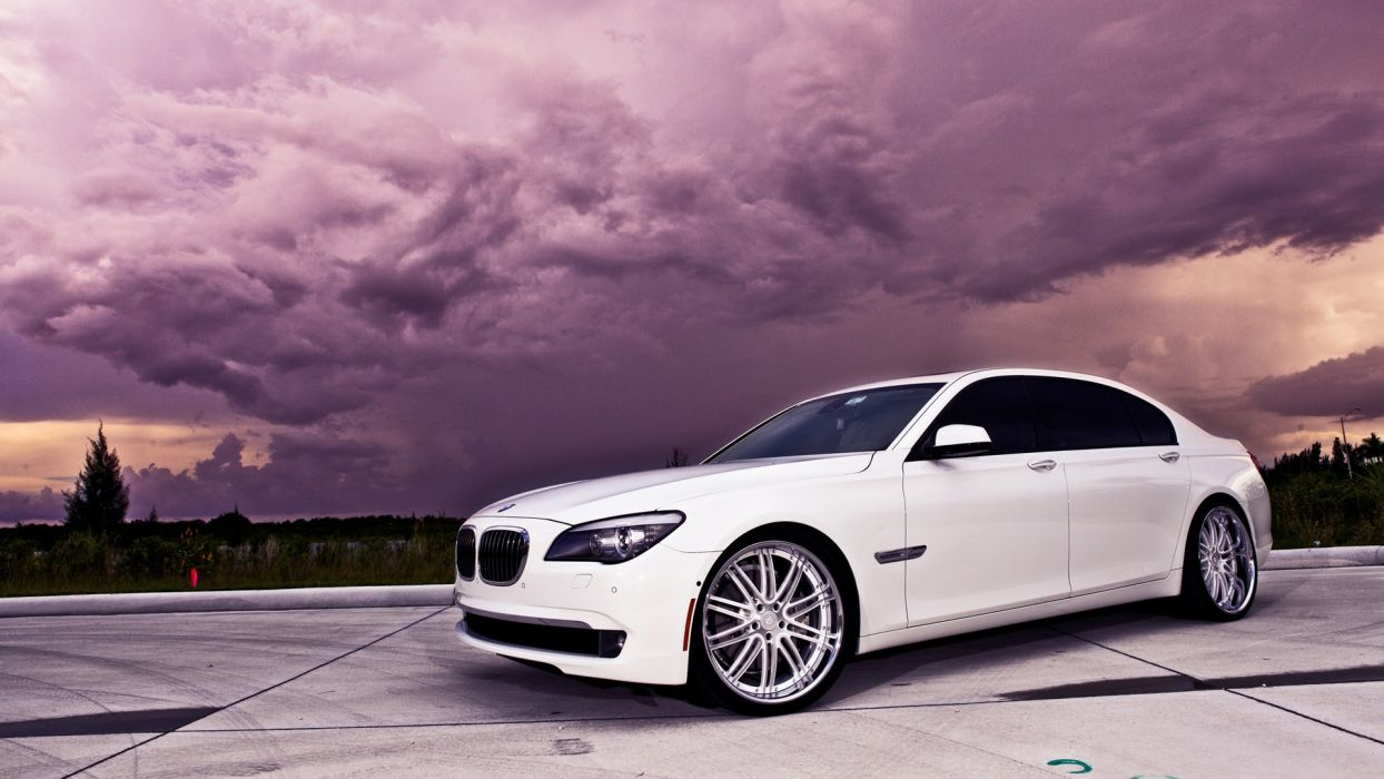 BMW cars vehicles wheels sports cars automobiles wallpaper
