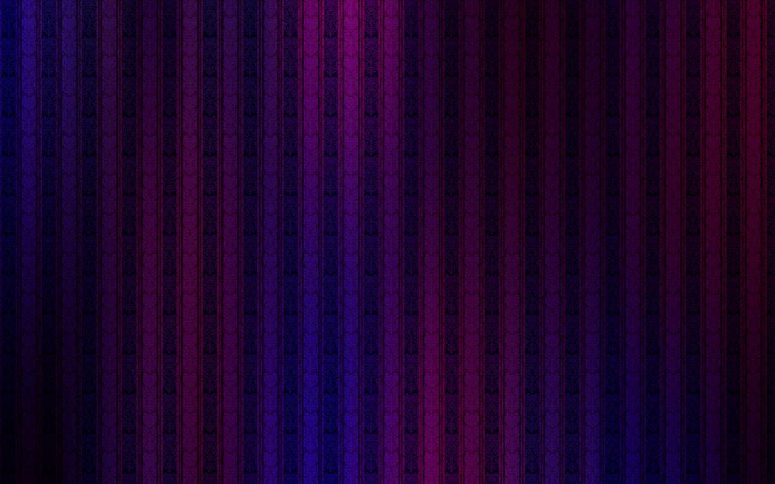 multicolor violet patterns textures wallpaper