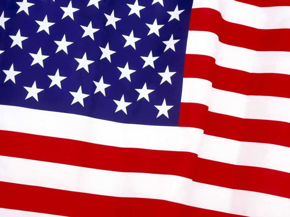 flags USA united wallpaper