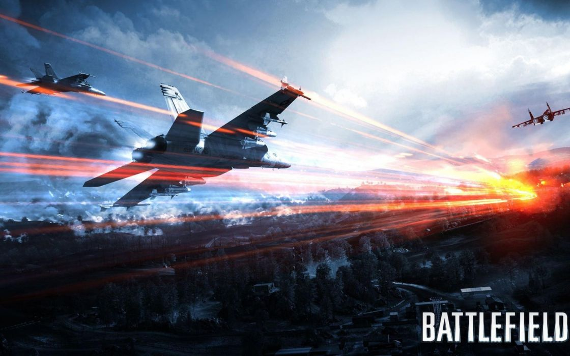video games Battlefield 3 games wallpaper