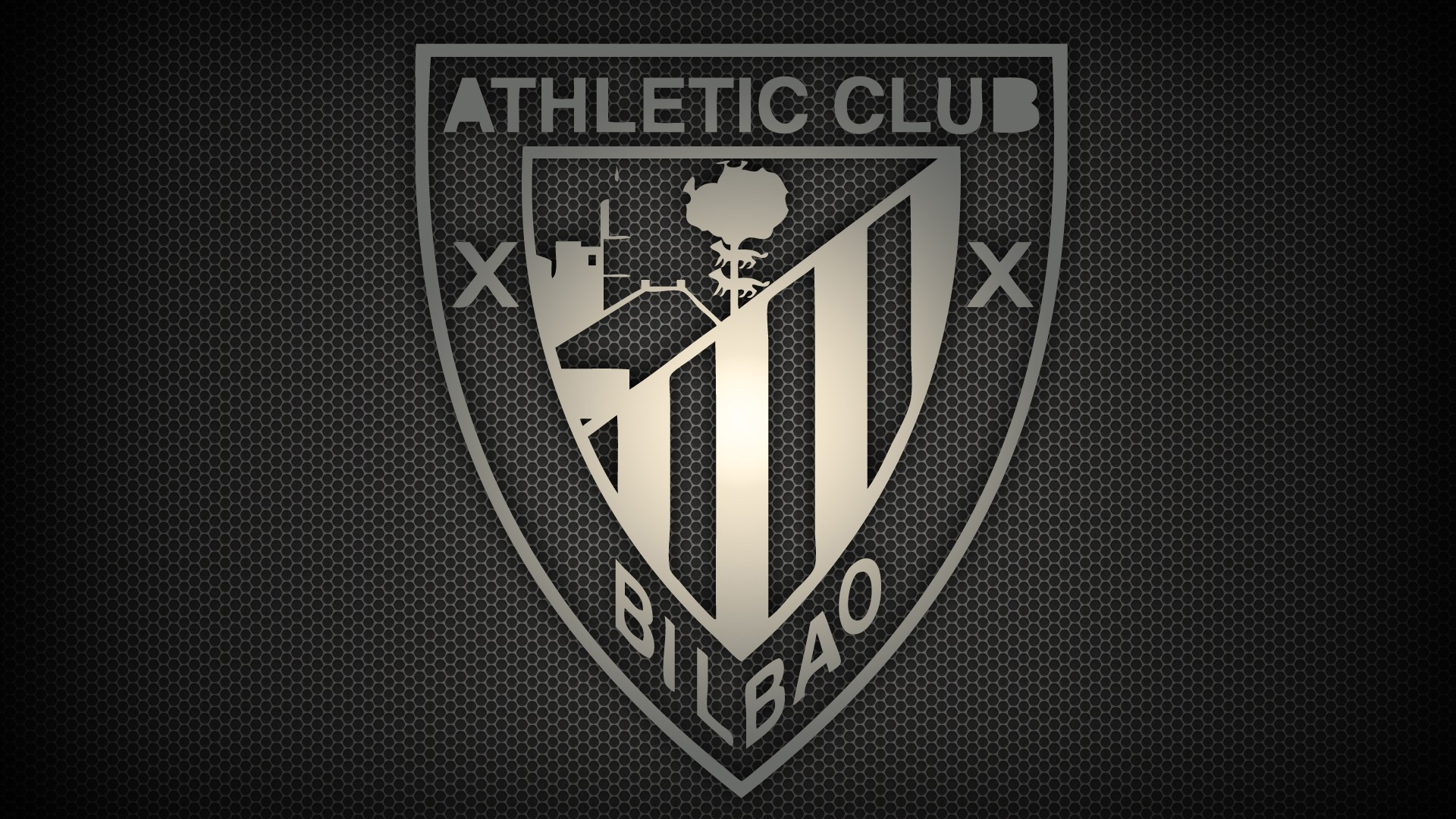 athletic wallpapers - photo #36