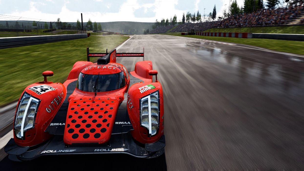 Video games cars racing Project C_A_R_S wallpaper | 1920x1080 ...