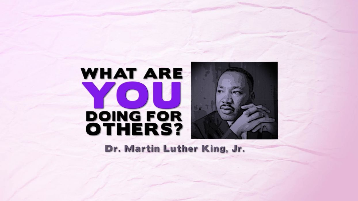 MARTIN LUTHER KING JR negro african american civil rights political poster (14) wallpaper