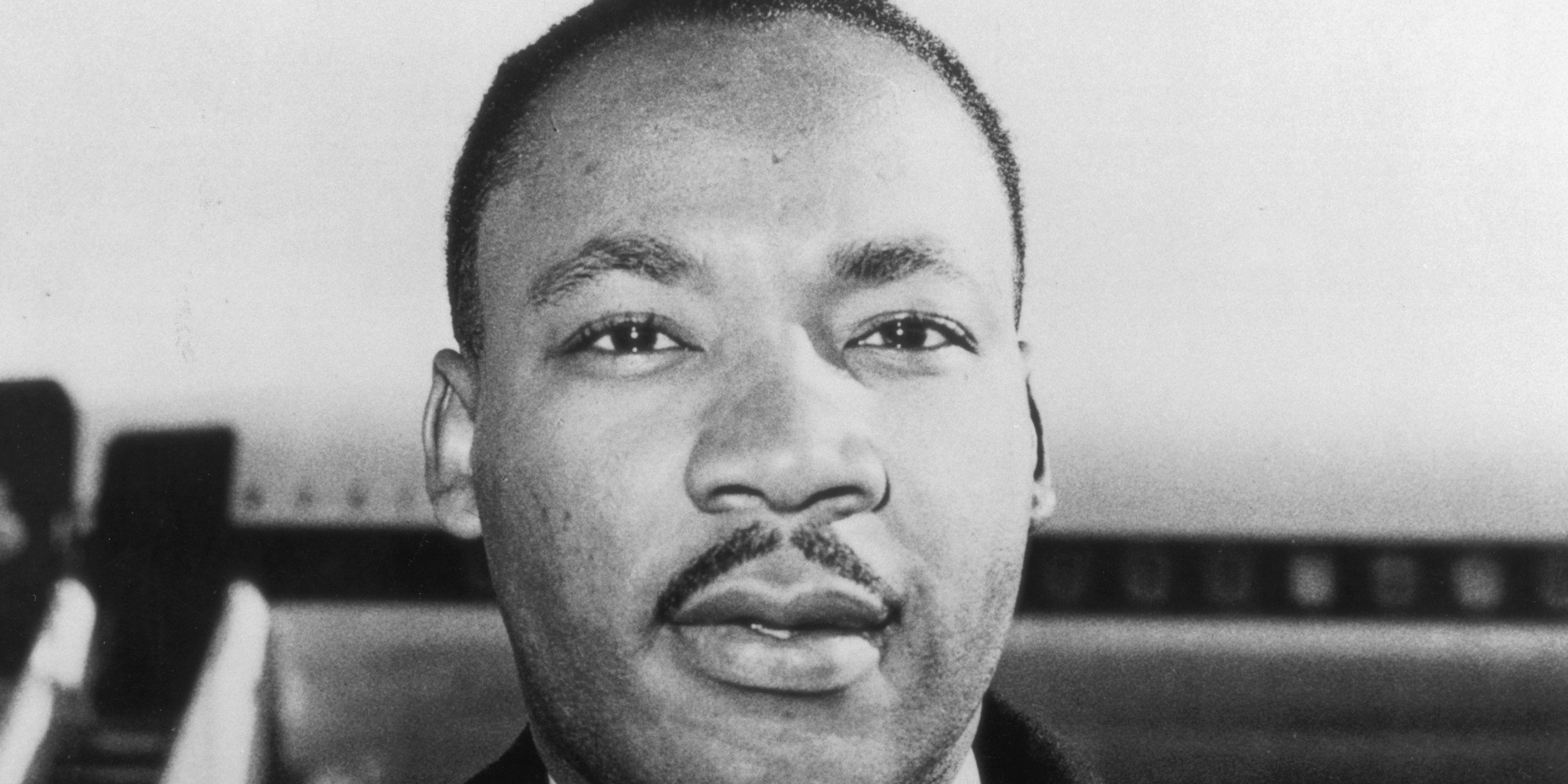 the social and civil struggles of transcendentalist martin luther king jr Introduction to literature: fiction exam review: ocu study  serving as the northern coordinator for martin luther king, jr's  -his fiction struggles to.