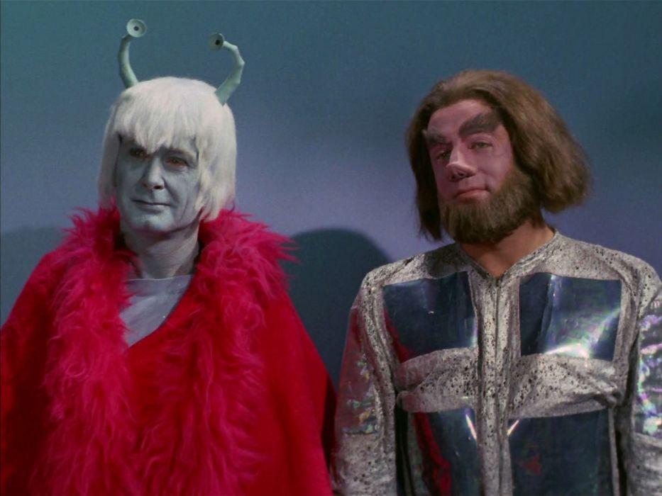 WHOM-GODS-DESTROY star trek sci-fi television whom gods destroy (122) wallpaper