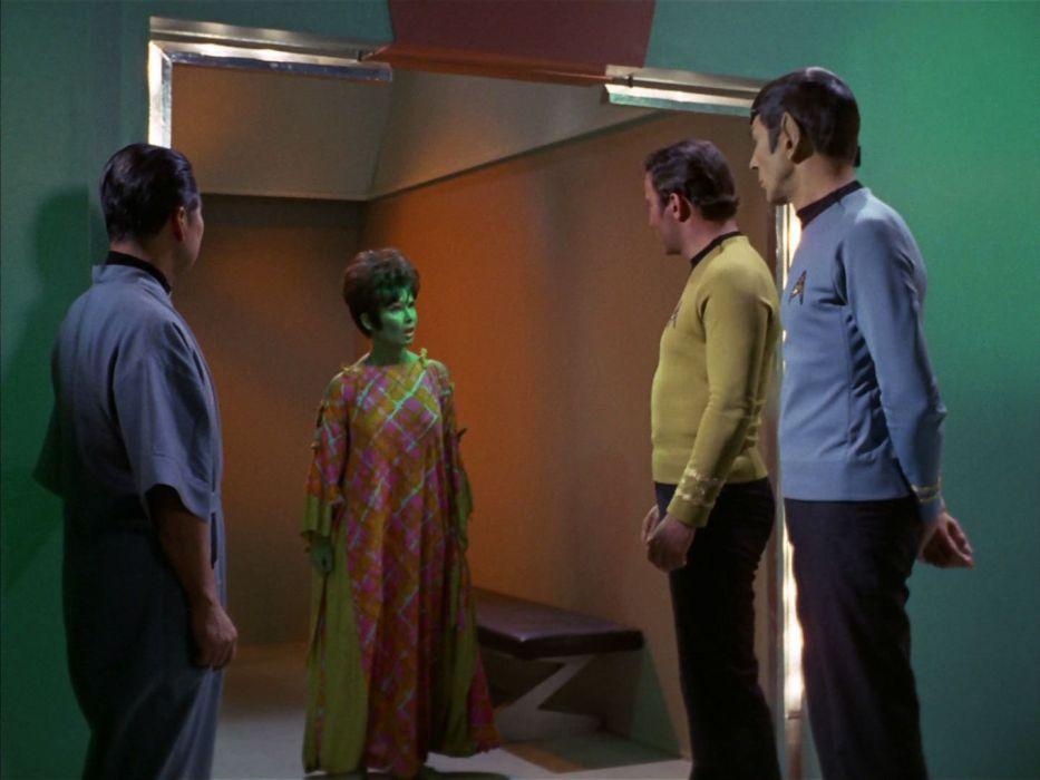WHOM-GODS-DESTROY star trek sci-fi television whom gods destroy (99) wallpaper