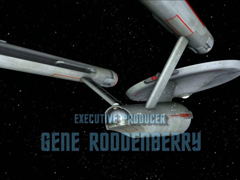 WHOM-GODS-DESTROY star trek sci-fi television whom gods destroy (92) wallpaper