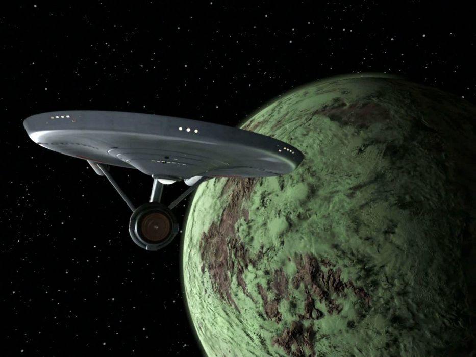WHOM-GODS-DESTROY star trek sci-fi television whom gods destroy (91) wallpaper