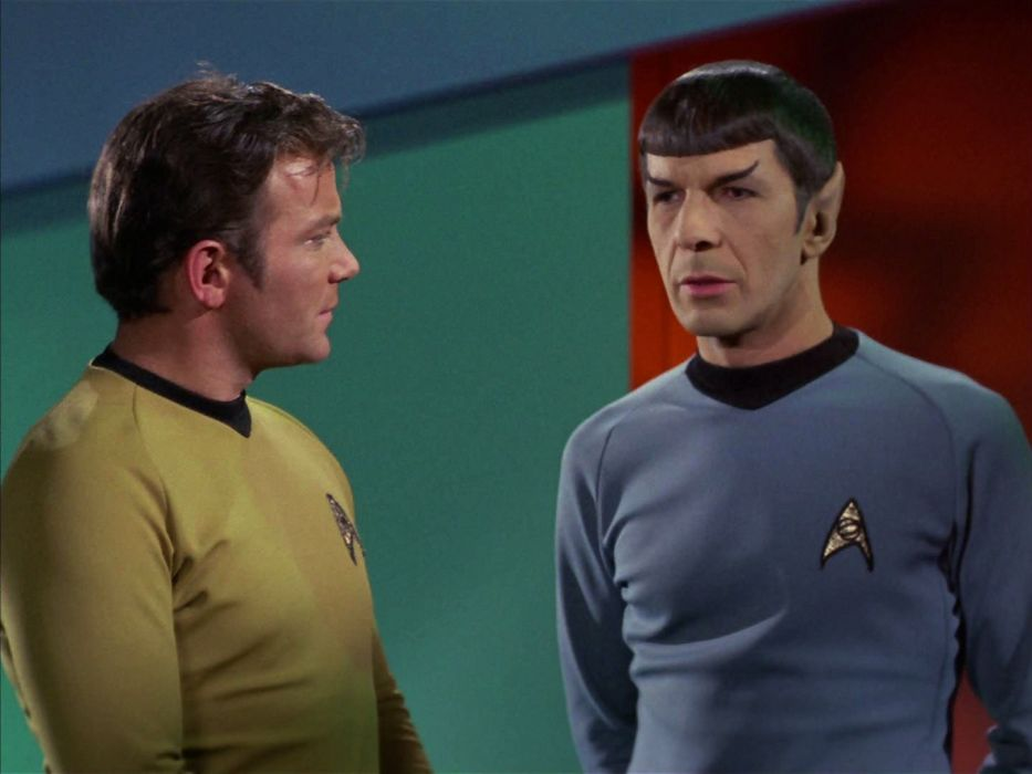 WHOM-GODS-DESTROY star trek sci-fi television whom gods destroy (88) wallpaper