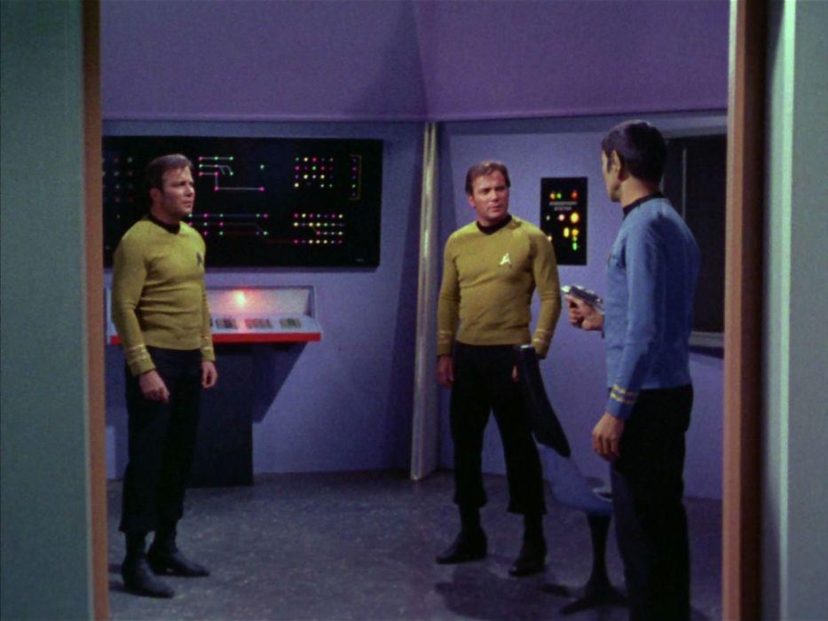 WHOM-GODS-DESTROY star trek sci-fi television whom gods destroy (80) wallpaper