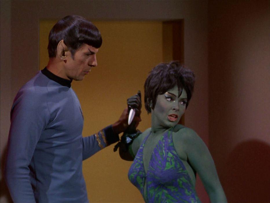 WHOM-GODS-DESTROY star trek sci-fi television whom gods destroy (55) wallpaper