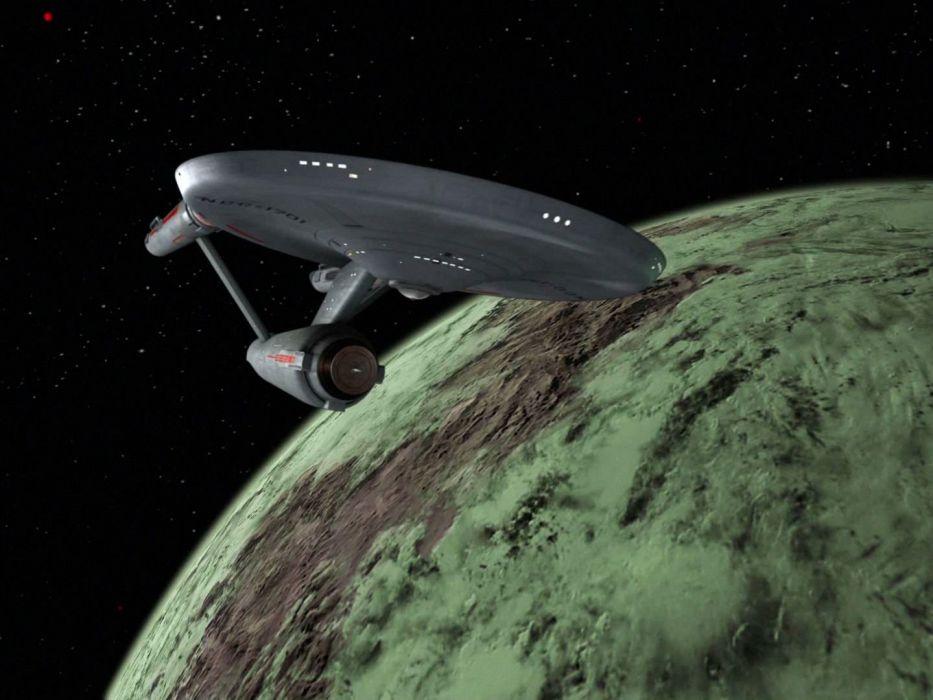 WHOM-GODS-DESTROY star trek sci-fi television whom gods destroy (40) wallpaper