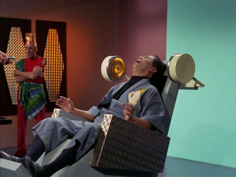 WHOM-GODS-DESTROY star trek sci-fi television whom gods destroy (29) wallpaper