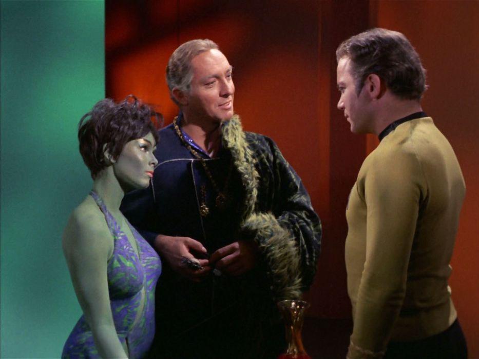 WHOM-GODS-DESTROY star trek sci-fi television whom gods destroy (23) wallpaper