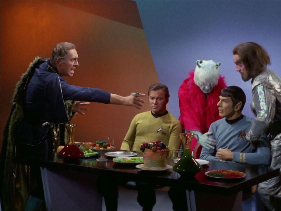 WHOM-GODS-DESTROY star trek sci-fi television whom gods destroy (19) wallpaper