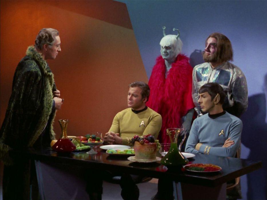 WHOM-GODS-DESTROY star trek sci-fi television whom gods destroy (18) wallpaper