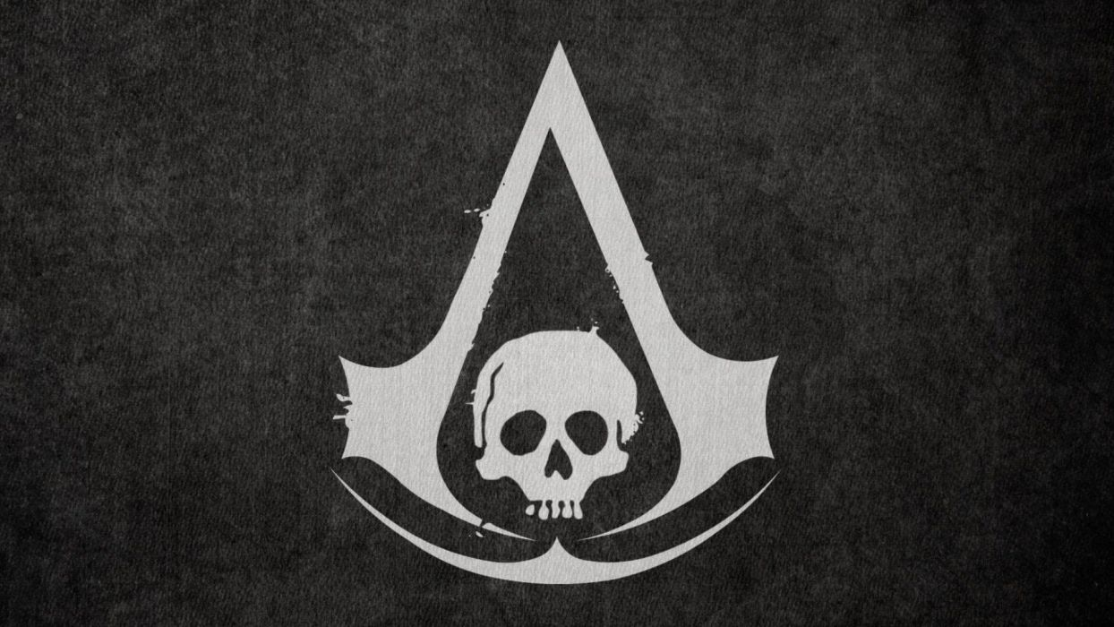 Video Games Assassins Creed Pirate Flag Assassins Creed 4 Black Flag Wallpaper 1920x1080 233467 Wallpaperup
