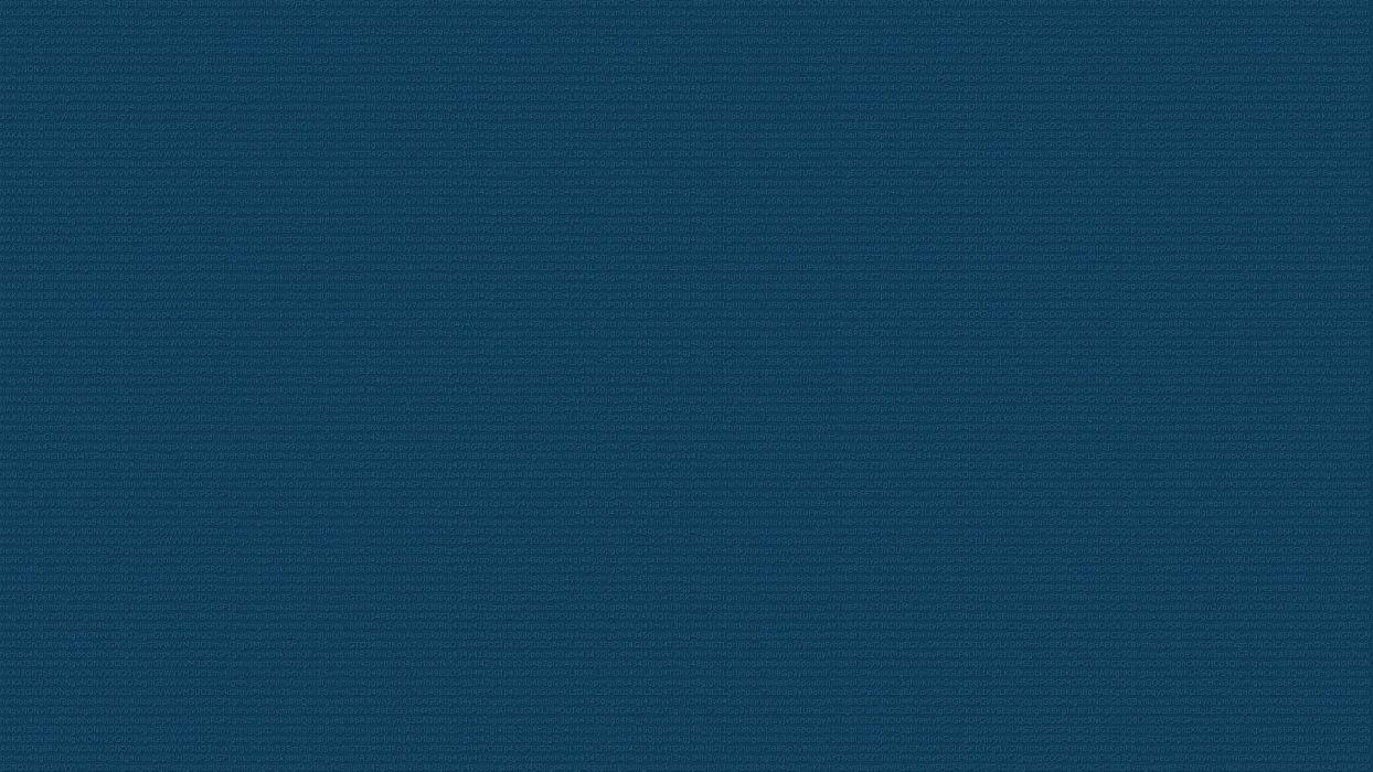 blue Internet text textures code web backgrounds wallpaper