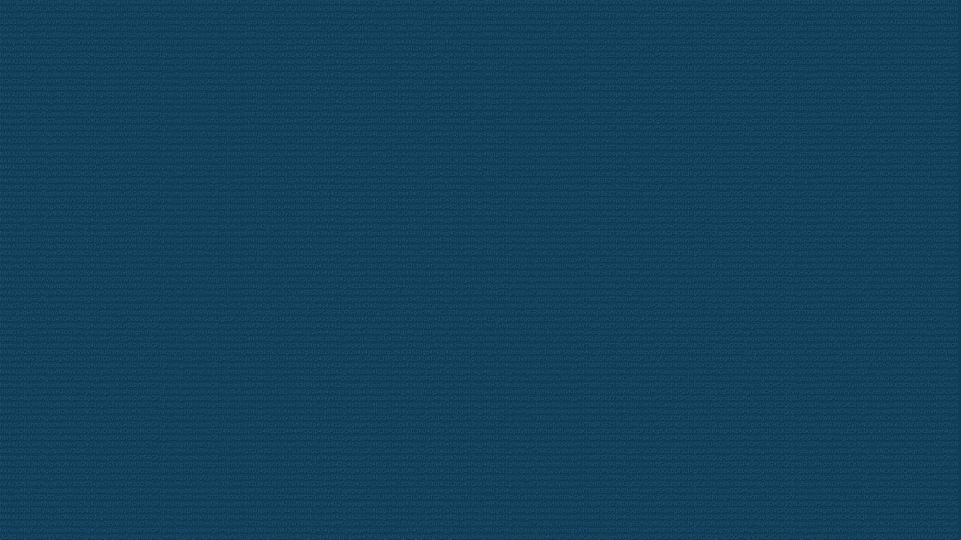 Html Background Codes For Web